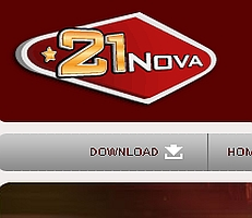 caesars casino online kostenloses online casino
