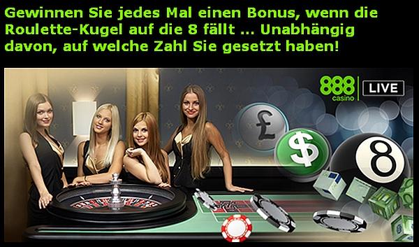 Bestes Spiel Bei 888 Casino
