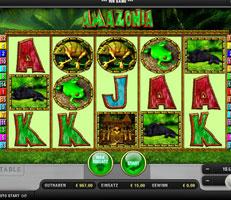 online casino merkur sizzling hot online spielen kostenlos