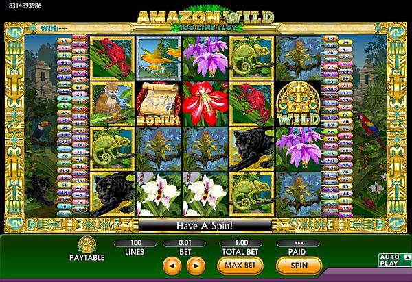 online casino eröffnen spielautomaten kostenlos spielen