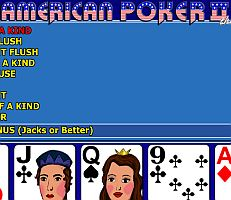 online vegas casino american poker kostenlos