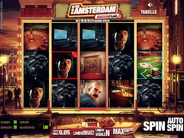 casino game online kasino spiele