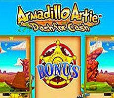 bestes online casino sizzling hot spielen gratis