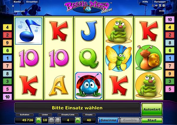kostenloses online casino casino deluxe