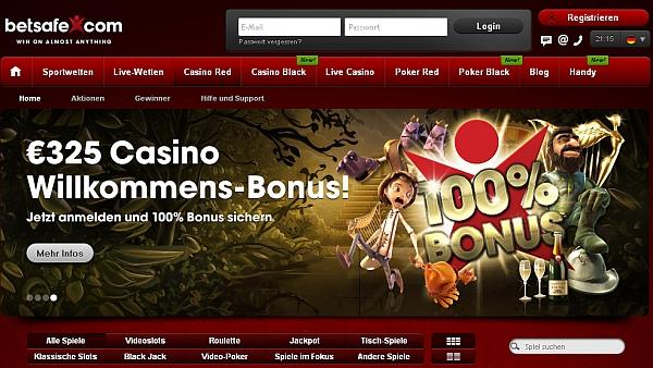 online casino bonus www kostenlos spielen