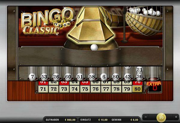 bingo gewinnwahrscheinlichkeit