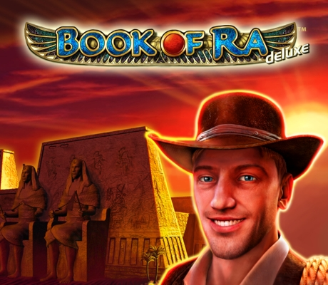 casino spiel book of ra deluxe