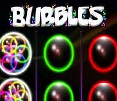 safest online casino bubbles spielen