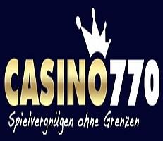 Casino soundtrack itunes