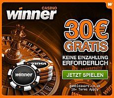 online casino bonus codes ohne einzahlung  spielen