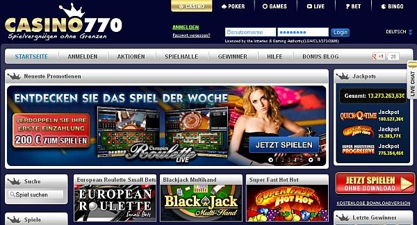 Www casinos com online rock cafe casino mississippi
