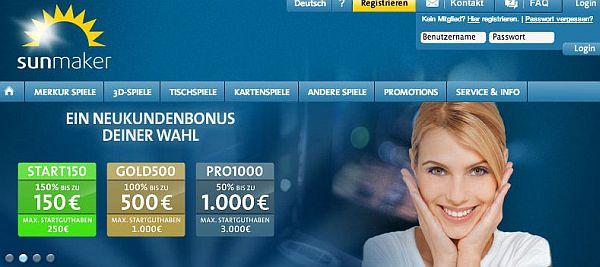 online casino willkommensbonus ohne einzahlung casinospiele