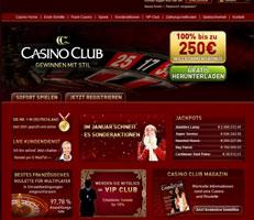 online casino forum www casino spiele kostenlos
