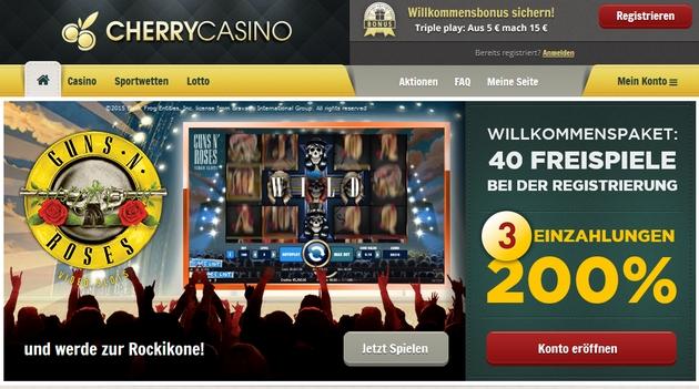 seriöses online casino rar kostenlos