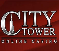 City Tower Casino