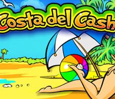 online casino sunmaker book of ra online gratis