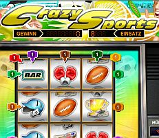 sunmaker online casino gratis book of ra