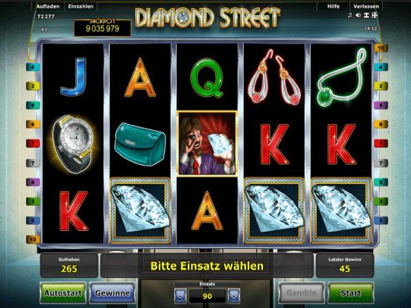 diamond-street-vorschau