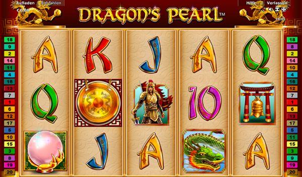 dragons-pearl-vorschau