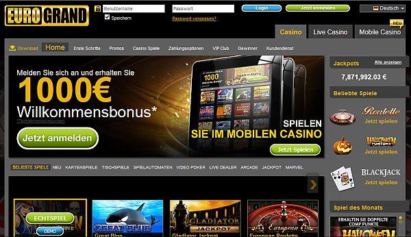 online casino ohne einzahlung um echtes geld spielen kostenlose automaten spiele