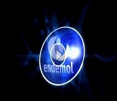 Endemol erobert Casinos