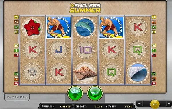 online casino free spins automatenspiele kostenlos spielen