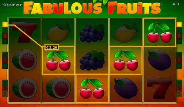 fabulous-fruits-vorschau