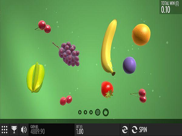 online casino früchte spiel