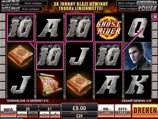 Joo casino promo codes