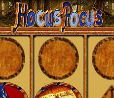 kostenlos online casino spielen ohne anmeldung sic bo