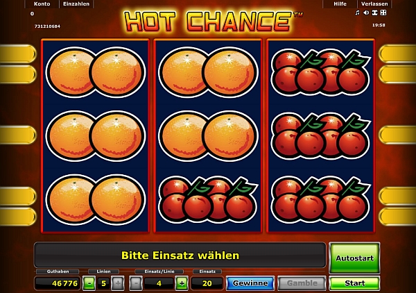 Slot The Lovely Outlaws – kostenlos online spielen