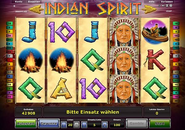 online casino aufmachen
