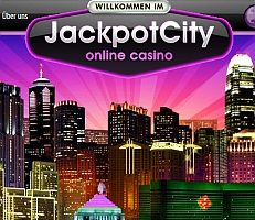 casino city online  kostenlos downloaden