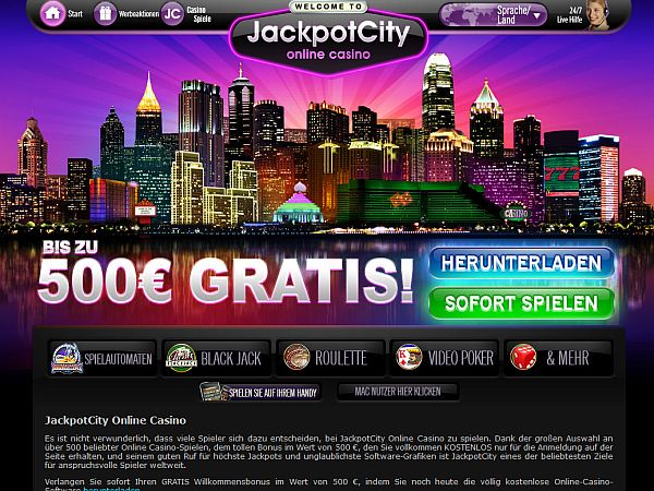 jackpot party casino online gaming spiele