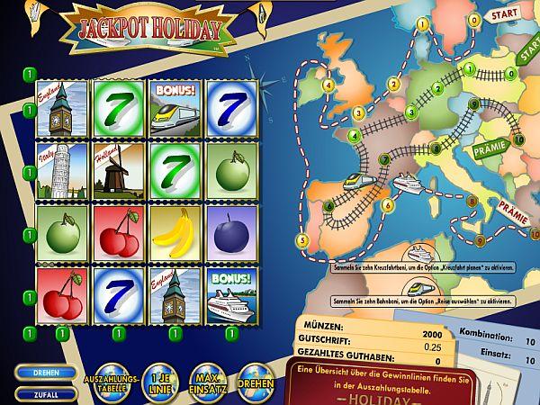 online casino spielen casino holidays