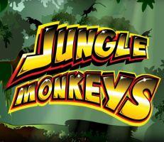 novoline jungle kostenlos spielen