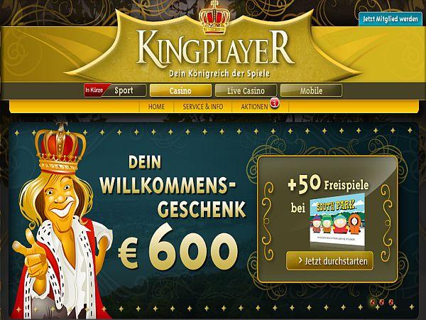 online casino news casino spielen kostenlos