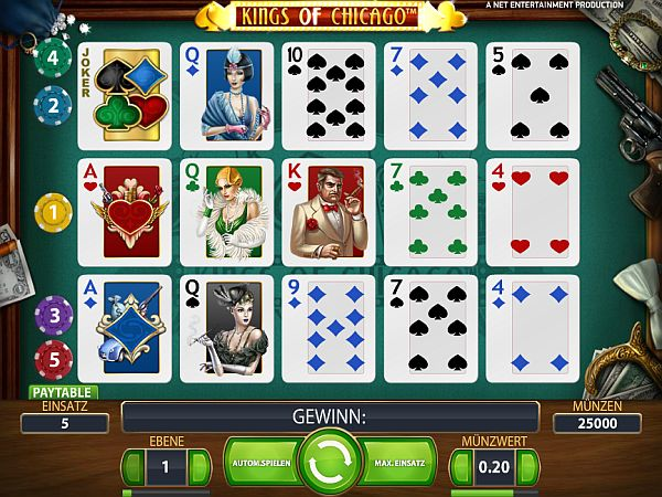rent casino royale online kings com spiele