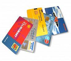 debitkarte casino