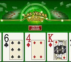 merkur casino online spielen american poker ii