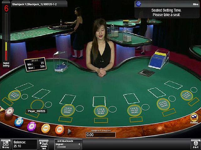 live casino online kostenlos  spiele runterladen