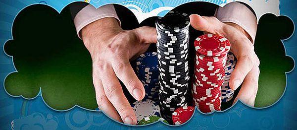 seriöse online casino spielen es kostenlos