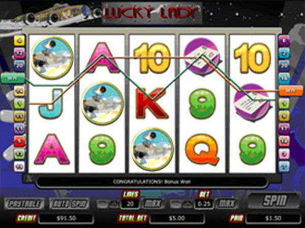 casino spiele online casino lucky lady
