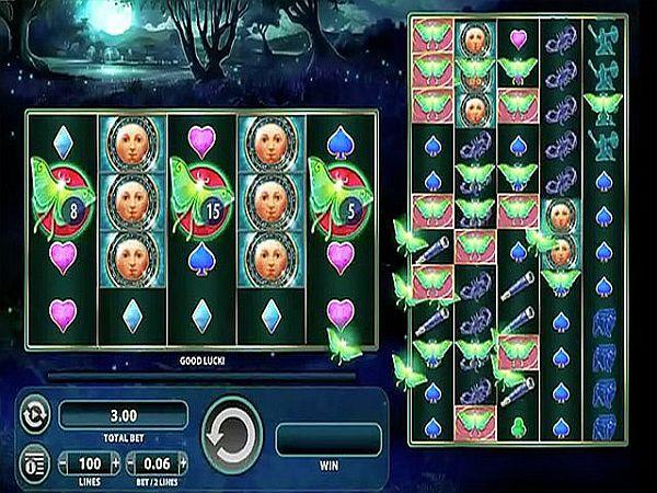 lunaris casino