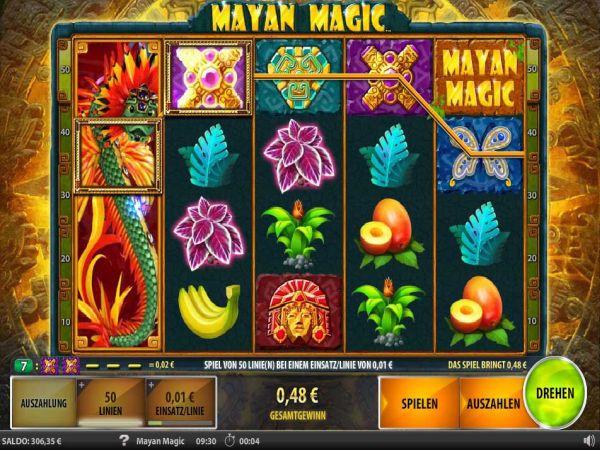 mayan-magic-vorschau