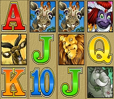 euro online casino book of ra deluxe free