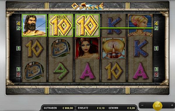 online casino free spins ohne einzahlung spiele mit anmeldung