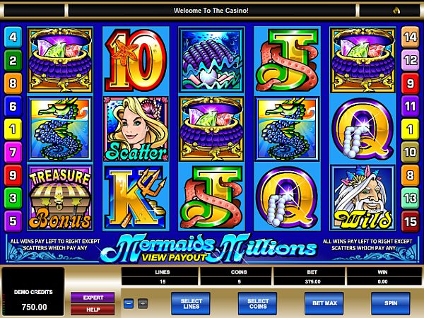 safest online casino mermaid spiele