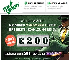 online casino seriös casinospiele online