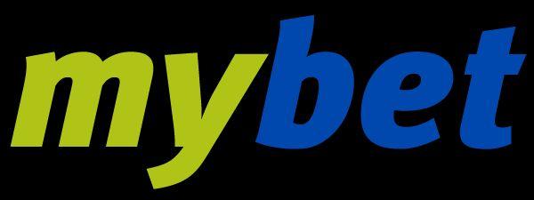 mybet-registrieren